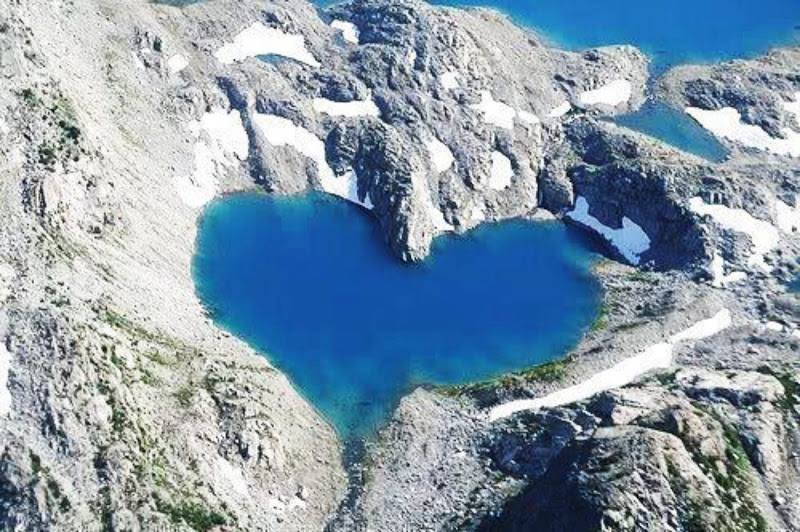 known for its massive floods originating from notorious Shimshal Lake
