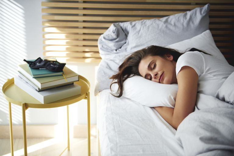Optimize your bedroom environment